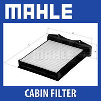Mahle Pollen Air Filter - For Cabin Filter LA360 - Fits Land Rover Freelander