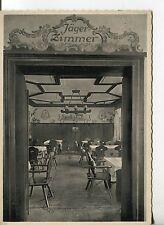 Zweiter Weltkrieg (1939-45) frankierte Echtfotos aus Europa