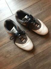 FCUK Training Shoes Size 8