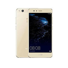 """Teléfonos móviles libres Huawei oro hasta 3,9"""""""