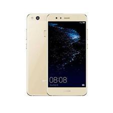 Teléfonos móviles libres Android de doble núcleo 4 GB