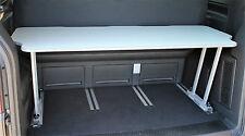 VW T5/T6 MULTIVAN - multiflexboard Console 46CM+pezzo-t+cottura