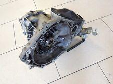 Getriebe Schaltgetriebe F13 1,4L  66KW 90PS  Opel Tigra Twin Top Cabrio