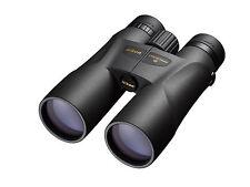 NIKON Binoculars PROSTAFF 5 12x50 ** Waterproof ** NEW **
