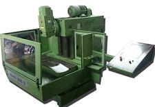 Deckel Maho Maschinen für die Metallbearbeitungs mit CNC Steuerungsart