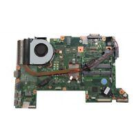 Toshiba Satellite Pro R50-C-136 Motherboard With i5-5200u @ 2.20GHz No DC Socket