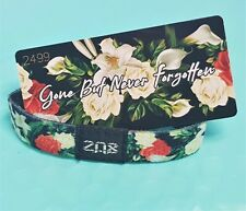 PP ~ Gone But Never Forgotten ~ Holding on to those we love ~ zox  ~ small