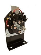 EZGO Golf Cart Forward and Reverse Switch Assembly Fits 1994 and Up Non DCS