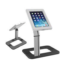 """Tablet Boden & Tisch Ständer iPad Samsung Galaxy Tab Halterung für 9,7""""-10,1"""""""