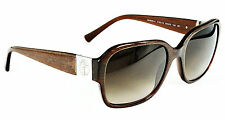 Giorgio Armani Sonnenbrille / Sunglasses AR8022-H 5155/13 Konkursaufk.//423 (65)