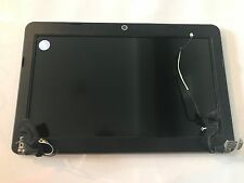 """Genuine MSI U230 LIGHT MS-1243 11.6""""  LCD Screen Complete Assembly 20A16"""