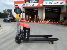 Electric Battery EP Pallet Jack, 1.5Ton, 685mm Wide, On Sale, Great Value !!