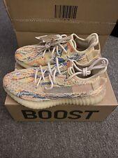 Adidas Yeezy Boost 350 V2 MX Oat UK 5.5 US 6 EUR 38 2/3
