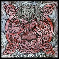 Unleashed - Victory LP #114806