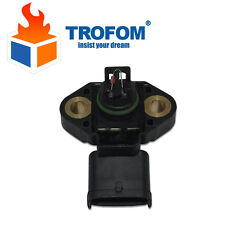 Map sensor for MERCEDES ACTROS ATEGO AXOR VARIO SETRA MAZ 0281002244 A0041531828