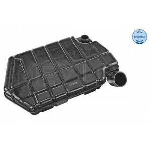 MEYLE 14-34 223 0001 - Ausgleichsbehälter, Kühlmittel