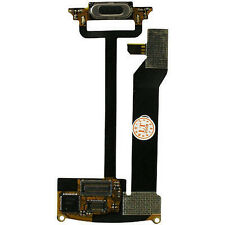 CAVO FLAT FLEX LCD per MOTOROLA Z3