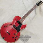 Gibson Es-41.1m01 Cherry Secondhand for sale