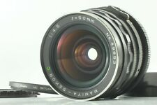 [NEAR MINT] Mamiya Sekor C 50mm F4.5 Wide Angle Lens For RB67 Pro S From Japan