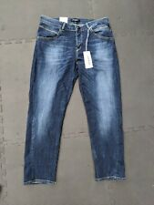 GUESS Vanille Relaxed Low Rise Women's Jeans - SIZE 29