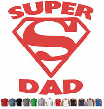 Superman Cotton Sleeveless T-Shirts for Men