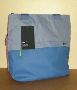 Nike Women's Radiate Training Tote Bag Multi