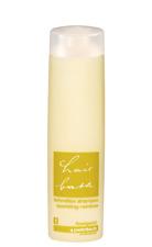 Strahlende Aroma-Haarwäsche  für coloriertes, gesträhntes und blondiertes Haar