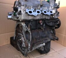 1999 - 2005 TOYOTA YARIS 1.0 1SZ-FE VVTi ENGINE PETROL  70k VERY GOOD CONDITION