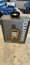 Garmin INREACH SE + New In Box
