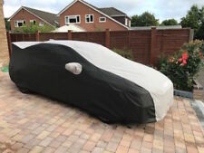 Mitsubishi Lancer EVO 8 Fitted Outdoor Car Cover Waterproof / Breathable