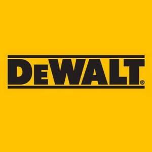 Dewalt Genuine OEM Replacement O-Ring Kit # N001065