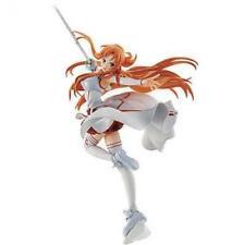 Ichiban kuji Premium Sword Art Online STAGE2 Asuna Figure Banpresto Free S/H NEW