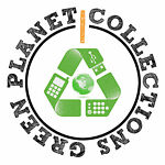 GREEN PLANET COLLECTIONS, LLC