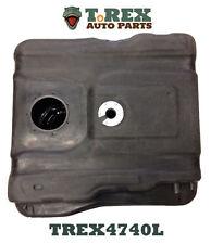 "2011-15 Ford F250-550 Super Duty ""Diesel Only"" 40 gallon REAR truck tank"