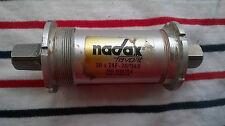 Bottom bracket cartridge Nadax favorit 36x24F italian thread 114,5 mm