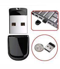 512GB U-Disk NEU Mini USB Flash Speicher USB Stick! H2testw getestet! Super! Top