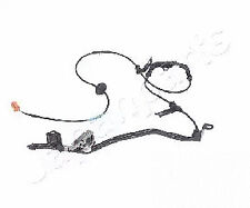 Right Rear ABS Sensor JAPANPARTS ABS-479