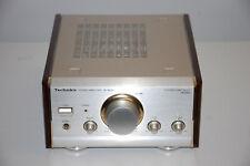 Technics SE-HD50 Stereo Verstärker / Amplifier