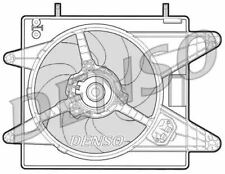 Denso DER09008 Engine Cooling Fan Replaces 46472598 69422004010