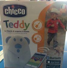 Teddy Chicco Localizzatore Bimbo Baby