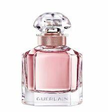 Profumo Donna Guerlain Mon Guerlain Eau De Parfum 100 ml  , nuovo, non sigillato