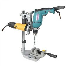 New Electric Drill Stand Power Tools Accessories Bench Drill Press Stand DIY