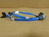 Lot of 3 Dell Optiplex 3020 Desktop Hard Drive Interface SATA Cable GVJ31 0GVJ31