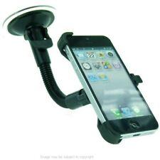 Dedicated Gooseneck Suction Mount Holder Car Mount for Apple iPhone SE