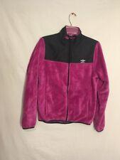 Women's Umbro Denali Fleece Jacket, Women's Size Large