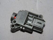 Ford Mondeo Schalter Kraftstoffzufuhr Notschalter F2AB-9341-AA