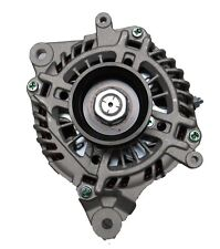 ALTERNATOR 2013-2016 Scion FR-S, 2013-15 Subaru BRZ 2.0L, 2017-18 toyota 86