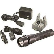 Streamlight 74301 Strion LED Flashlight AC/12V DC (1 holder)