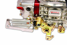 quick fuel 49-3 Throttle Return Spring Kit 4150 Flange 4 BBL Carb free usa ship