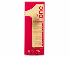Uniq One Leave-in Mask 150 Ml